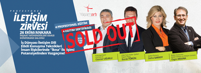 ANKARA-SOLD-OUT