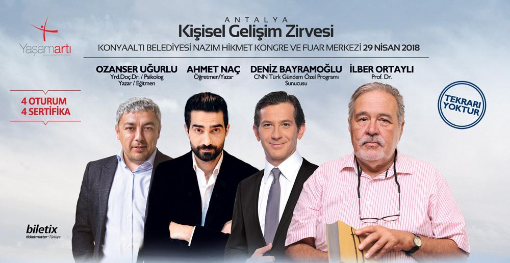 BİLETİX-BANNER