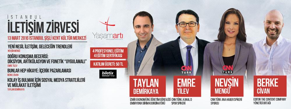 IST-İLETİŞİMZİRVE-web-banner