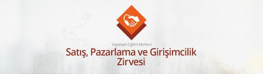 SPgz-banner