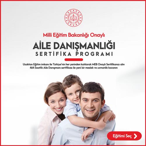 aile-danismanligi-web-spot