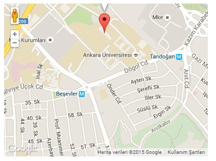 ankara-universitesi-map