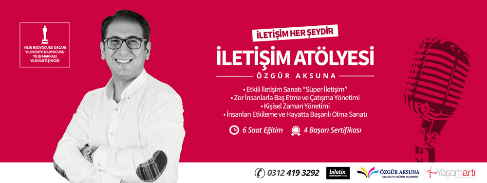 atolye-iletisim-web-banner