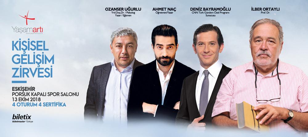 eskişehir-ilberortayli-banner