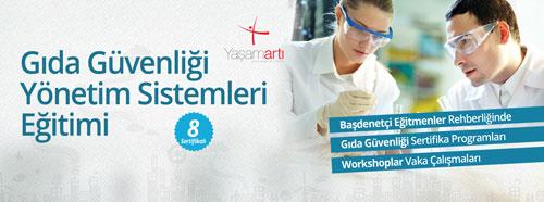 gida-web-banner