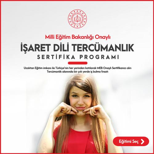 işaret-dili-trc-webform
