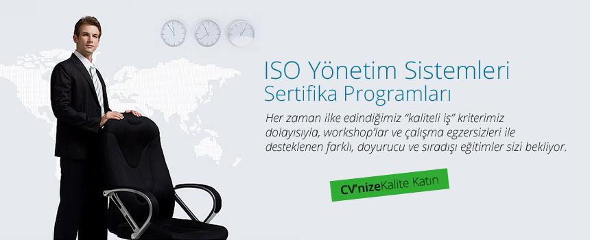 iso-sistem-detay