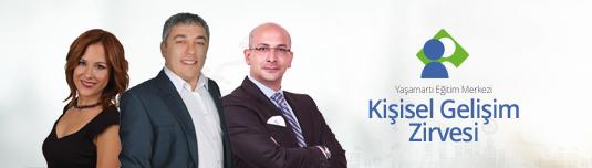 kisisel-gelisim-zirvesi-banner2