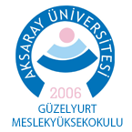 ref-AKSARAYt