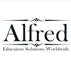 ref-alfred