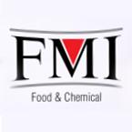 ref-fmi (1)