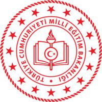 turkiye-cumhuriyeti-milli-egitim-bakanligi-logo-BD42593770-seeklogo