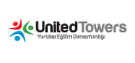 unitedtowers
