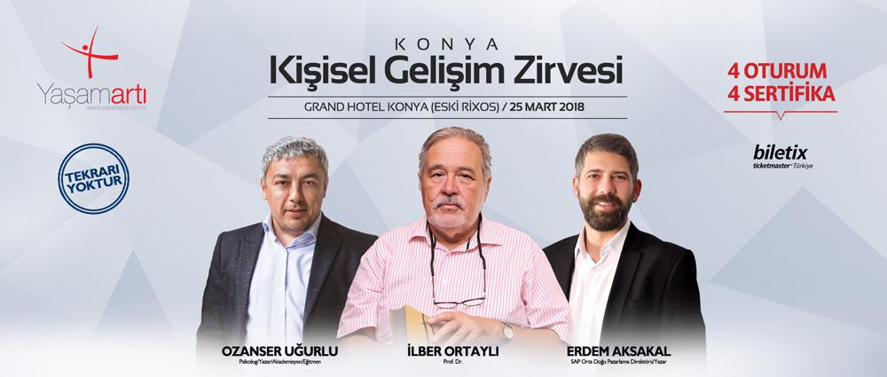 web-banner-konya