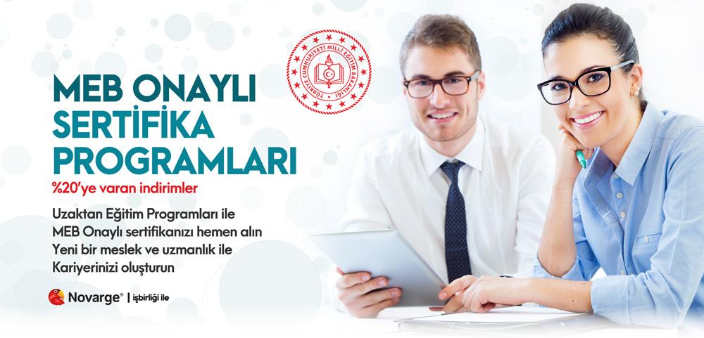 web-banner-meb-onayli3
